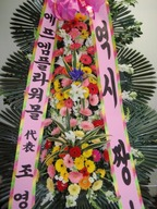 축하3단 (WS)