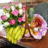 과일꽃바구니WAAS