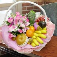과일꽃바구니8589