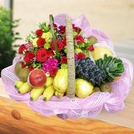 과일꽃바구니8888