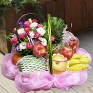과일꽃바구니5432