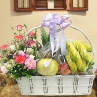 과일꽃바구니2581