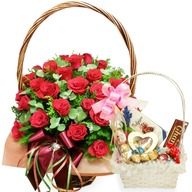발렌타인데이JYT(초콜렛무료증정)