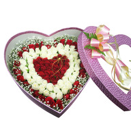 널사랑하는마음!!~
